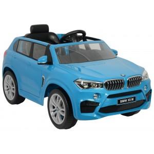 Электромобиль BMW X5M Z6661R
