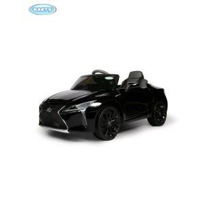 Электромобиль LEXUS LC500