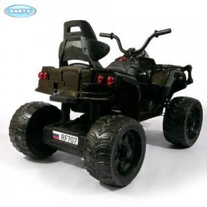 Электроквадроцикл RF707