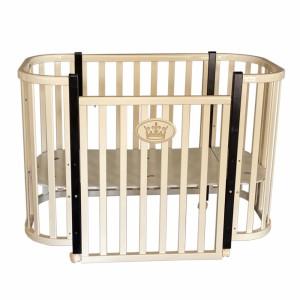 Детская кроватка Esenia 1