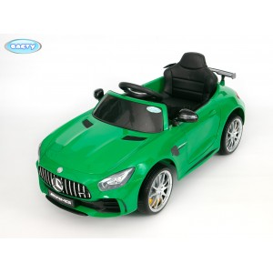 Электромобиль  Mercedes-Benz AMG GT R