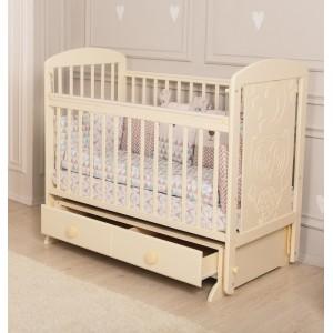 Детские кровати Barney