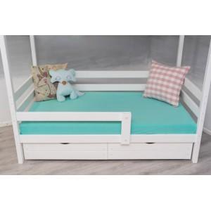 Кровать-домик 160х80